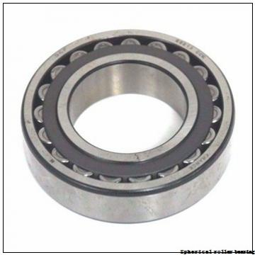 110 mm x 170 mm x 45 mm  FAG 23022-E1-TVPB  Spherical Roller Bearings