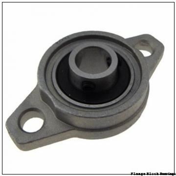 DODGE FB-DL-100  Flange Block Bearings