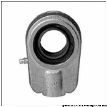 AURORA AM-20T  Spherical Plain Bearings - Rod Ends