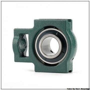 DODGE NSTU-SC-101  Take Up Unit Bearings