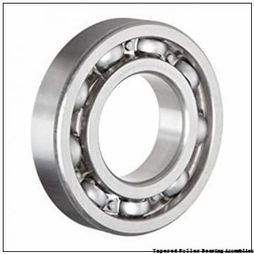 TIMKEN 399A-90315  Tapered Roller Bearing Assemblies