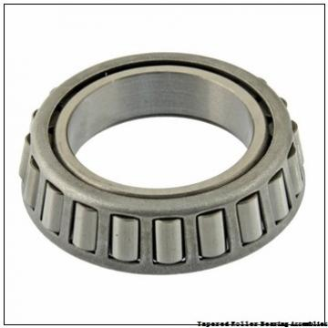 TIMKEN NA93800-90264  Tapered Roller Bearing Assemblies
