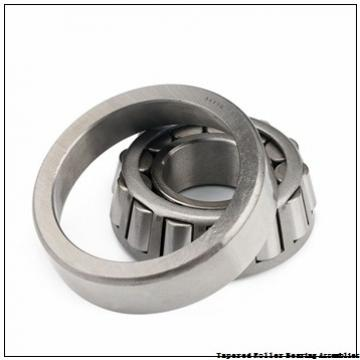 TIMKEN NA596SW-90171  Tapered Roller Bearing Assemblies