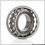 FAG 22314-E1A-K-M-C4  Spherical Roller Bearings