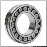 FAG 22314-E1-K-C3  Spherical Roller Bearings