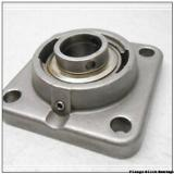 QM INDUSTRIES QAAF22A408SN  Flange Block Bearings