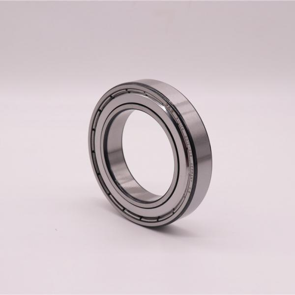 Engine Spare Parts 6310 6311 6312 6313 6314 6315 Open/2RS/Zz Ball Bearing #1 image